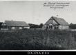 Asunik Pundi taluhooned Kodasoo asunduses. 1925 - EFA