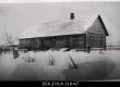 Taluhoone. 1925 - EFA