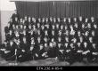 Korporatsiooni Fraternitas Liviensis konvent. 24.03.1939 - EFA
