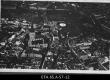 Aerofoto Tallinna vanalinnast. Oleviste kirik. [1918-1921] - EFA