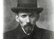Viktor Kingissepp 1918. a. - EFA