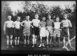 Paldiski spordiselts Rekord.1910 - EFA