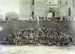 H. Treffneri Gümnaasiumi õpetajad ja õpilased u 1890/91 - KM EKLA