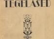 Eesti avalikud tegelased : eluloolisi andmeid / toimetanud R. Kleis Tartus : Eesti Kirjanduse Selts, 1932 (Tartu : Postimees) - KM AR