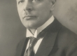 Theodor Ussisoo  - KM EKLA