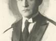 Jaan Kärner 1930. a - KM EKLA