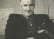 Jaan Kärner 1952. a - KM EKLA
