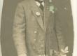 J. Kärner 19. aastasena - KM EKLA