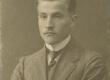 Jaan Kärner 1911. a - KM EKLA