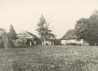 Jaan Kärneri kodu Kängsepal Kirepi vallas 1936. a - KM EKLA