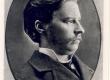 August Kitzberg - KM EKLA