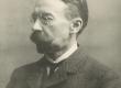 A. Kitzberg - KM EKLA