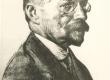 A. Kitzberg A. Laipman'i portree järgi (1915) - KM EKLA