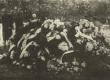 A. Kitzbergi haud - KM EKLA