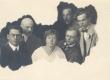 Siuru 17. 09. 1917 - KM EKLA