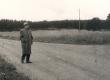 Fr. Tuglas Ahjal. Taamal Soevarik 1963. a. - KM EKLA