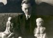 Friedebert Tuglas - KM EKLA