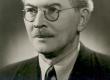 Friedebert Tuglas 1950. a. - KM EKLA
