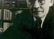 Friedebert Tuglas 1952. a. - KM EKLA