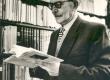 Friedebert Tuglas veebr. 1961 - KM EKLA