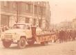 Fr. Tuglase matused 1971. a. aprillis Tallinnas - KM EKLA