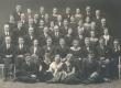"""""""Veljesto"""" 1926 v. 1925 - KM EKLA"""