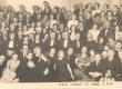 Veljesto 15. aastapäev 2. III 1935 - KM EKLA