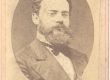 Jakobson, Carl Robert - KM EKLA