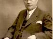 Eduard Vilde vanemas eas 1933. a. - KM EKLA