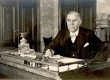 Eduard Vilde 1925. a. - KM EKLA