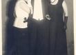 Vilde, Eduard ajakirjanike ballil 14. veebr. 1930 - KM EKLA
