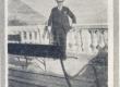 Vilde, Eduard, Itaalias 1931.a., Kunst ja Kirjandus 19 X 1938, nr 36 - KM EKLA