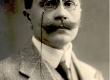 Ed. Vilde 1911. a. - KM EKLA