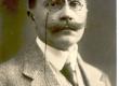 Ed. Vilde, 1911. a. - KM EKLA