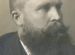 Ernst Peterson - KM EKLA