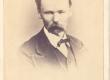 Köler, Johann (1826 - 1899), maalikunstnik - KM EKLA