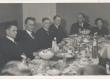 Jaan Roos, Fr. Tuglas, Ed. Schönberg, Julius Mägiste, Johannes Semper - KM EKLA