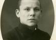 Albert Kivikas u. 1916. a. - KM EKLA