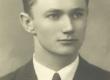 Karl Ristikivi 1938. a - KM EKLA
