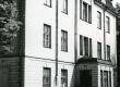 Tallinna kolledþ, kus õppis K. Ristikivi - KM EKLA