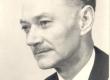 Karl Ristikivi 10. VI 1964. a. - KM EKLA