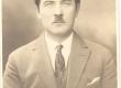 Johannes Aavik  - KM EKLA