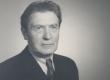 Johannes Aavik 76-aastasena - KM EKLA