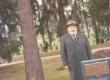 Johannes Aaviku haud - KM EKLA