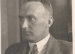 Jaan Lintrop (keskeas u. 1920. a.) - KM EKLA