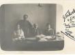 ETA agentuur - vas. K. Vilsandi, J. Tohvelmann, J. Lintrop, B. Tann 4. mail 1920 - KM EKLA