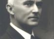 Jaan Lintrop  - KM EKLA