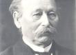 Põld Peeter sen (1848-1919) - KM EKLA