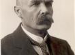 Sööt, Karl Eduard - KM EKLA