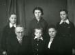Viiding, Paul perekonnaga - KM EKLA